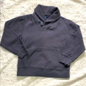 Gap kids boys sweater